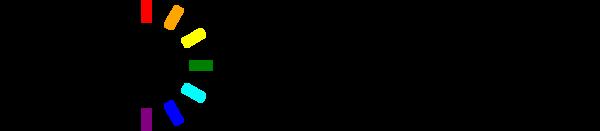 マコト商会
